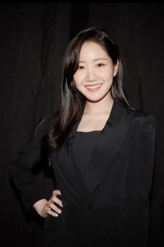 《頂樓》陳智熙:將在第二季展現更成熟的演技