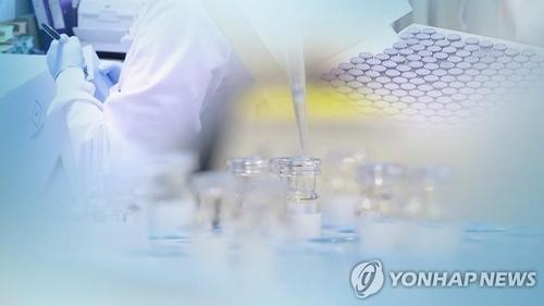 韓政府月底公佈新冠疫苗接種計劃和優先人群