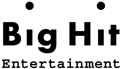 韓兩大經紀公司Big Hit和YG娛樂牽手合作