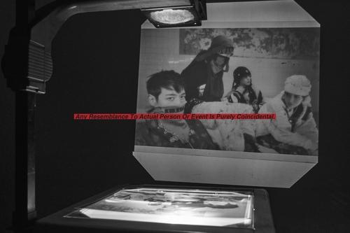 SHINee將推新輯《Don't Call Me》回歸