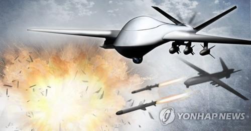 韓政府譴責葉門胡塞武裝襲擊沙特機場