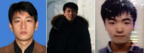 美政府起訴3名朝鮮駭客 指控其竊取13億美元
