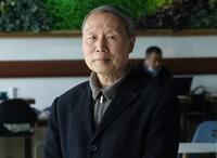 中國學者批哈佛教授歪曲歷史侮辱慰安婦