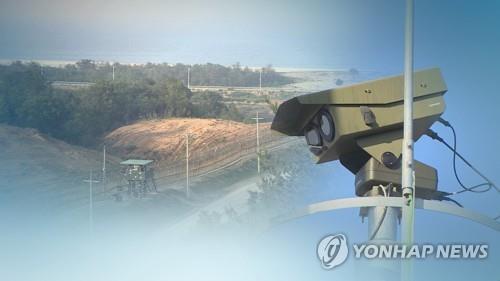 韓軍公佈脫北者越境事件調查結果