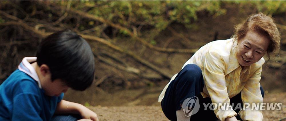 《米納�堙n獲第26屆美國評論家選擇獎兩項大獎