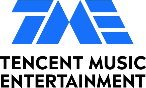 JYP娛樂音源將上線騰訊音樂平臺