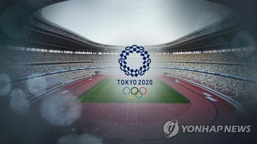 簡訊:朝鮮宣佈不參加東京奧運會