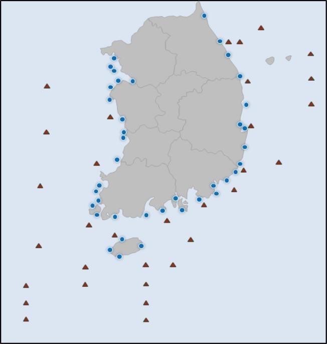 韓機構致函日本敦促嚴審核廢水處理過程