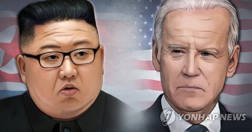 美國務卿:望朝鮮抓住外交機會