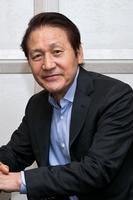 安聖基談《以子之名》:光州事件傷痛至今難平