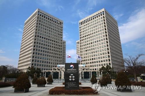 南韓標準專利聲明數量全球居首