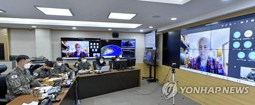 韓政府證實長征五號B火箭殘骸墜落在印度洋