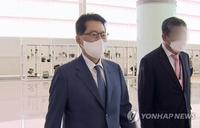 詳訊:南韓國情院院長赴日出席韓美日情報首長會談