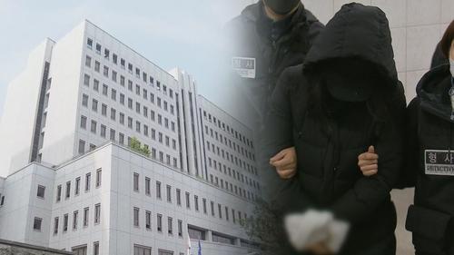 詳訊:韓虐童致死養母一審被判無期徒刑