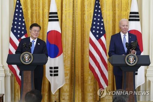 消息:韓中就韓美首腦會談結果緊密溝通