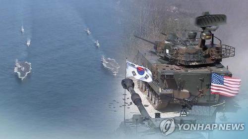 駐韓美軍新任司令下月2日就任