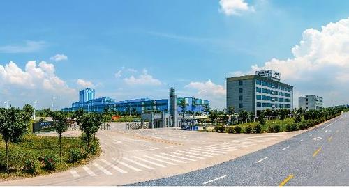 POSCO與河鋼集團將斥資6億美元在華投建汽車鋼板廠