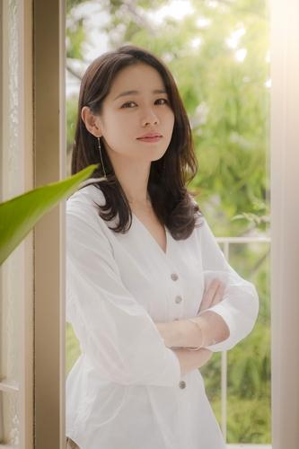 孫藝珍將擔綱新劇《三十九》