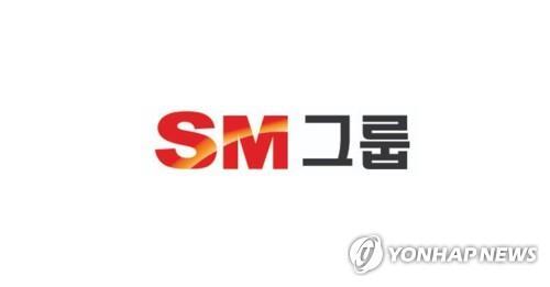 SM集團競購雙龍汽車佈局電動化