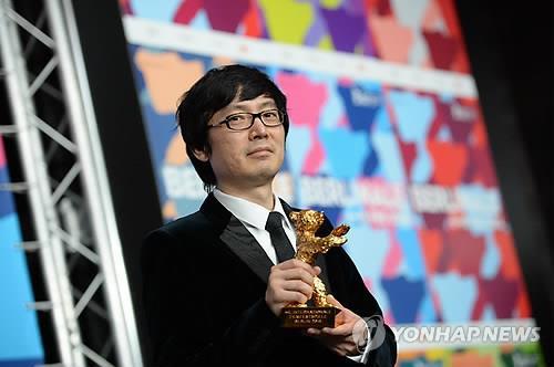 釜山國際電影節將舉辦中國新晉導演作品展