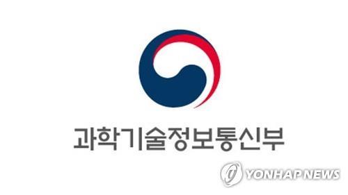 南韓7月ICT出口額創歷年同期最高