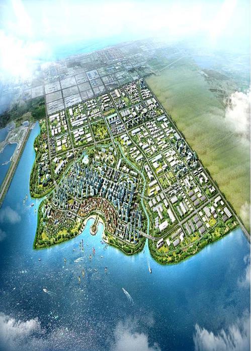 韓中合資企業SC將在新萬金產業園建廠