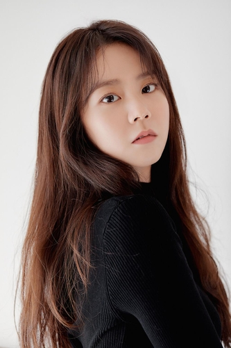 韓昇延:主演新片獲好評令人欣慰