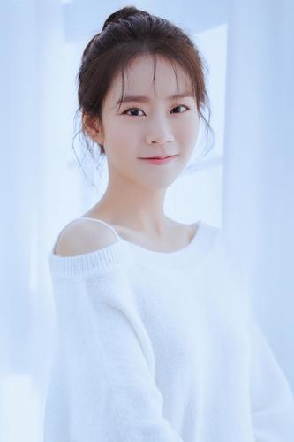 資料圖片:韓昇延 YG娛樂供圖(圖片嚴禁轉載複製)