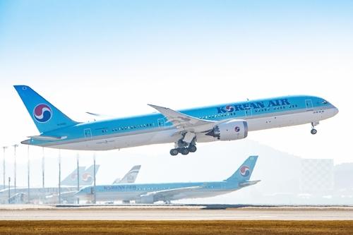 大韓航空收購韓亞航空案在馬來西亞獲批