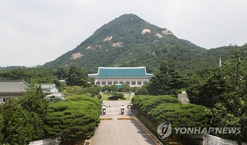 南韓安常委會對朝鮮射彈深表憂慮