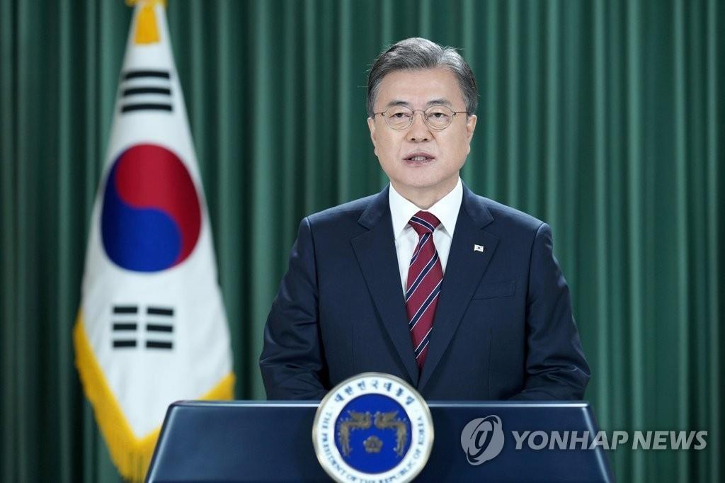 中等強國合作體領導人聲明強調維護多邊主義