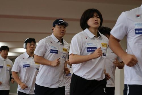 韓雪橇雪車代表隊下月赴華備戰北京冬奧