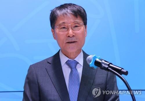 韓駐華大使:韓中就疫情趨穩後習近平訪韓達成共識