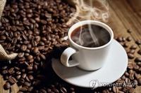 最新研究:亞洲人喝咖啡能降低死亡風險24∼28%