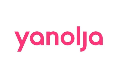 韓旅企Yanolja將收購Interpark70%股份