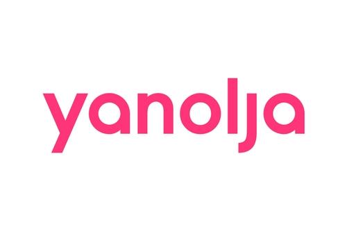詳訊:韓旅企Yanolja將收購Interpark70%股份