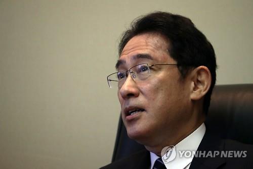 韓外交部:堅決反對日方將核污水排海