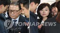 韓獨檢組傳喚被捕前高官調查樸槿惠是否指示制定黑名單