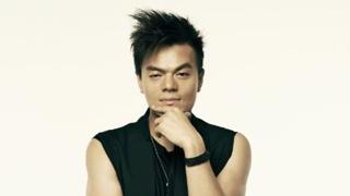 JYP代表樸振英將攜新歌回歸
