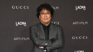 韓影《寄生蟲》獲第77屆金球獎三項提名
