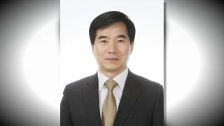 韓前駐大連領事辦公室代表姜承錫獲任駐武漢總領事