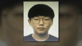 """韓警方公開群聊性剝削案""""n號房""""首任群主身份"""