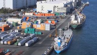 南韓擬近期就日本消極回應撤銷限貿要求表態