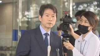 韓統一部長官被提名人強調需保持韓朝美對話