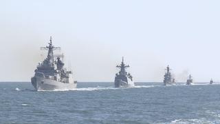 韓外交部:隨時可以終止韓日軍情協定