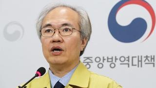 韓3種新冠候選疫苗有望年內臨床試驗