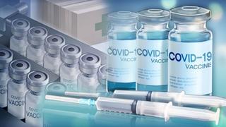 韓政府今將發佈新冠疫苗接種具體計劃