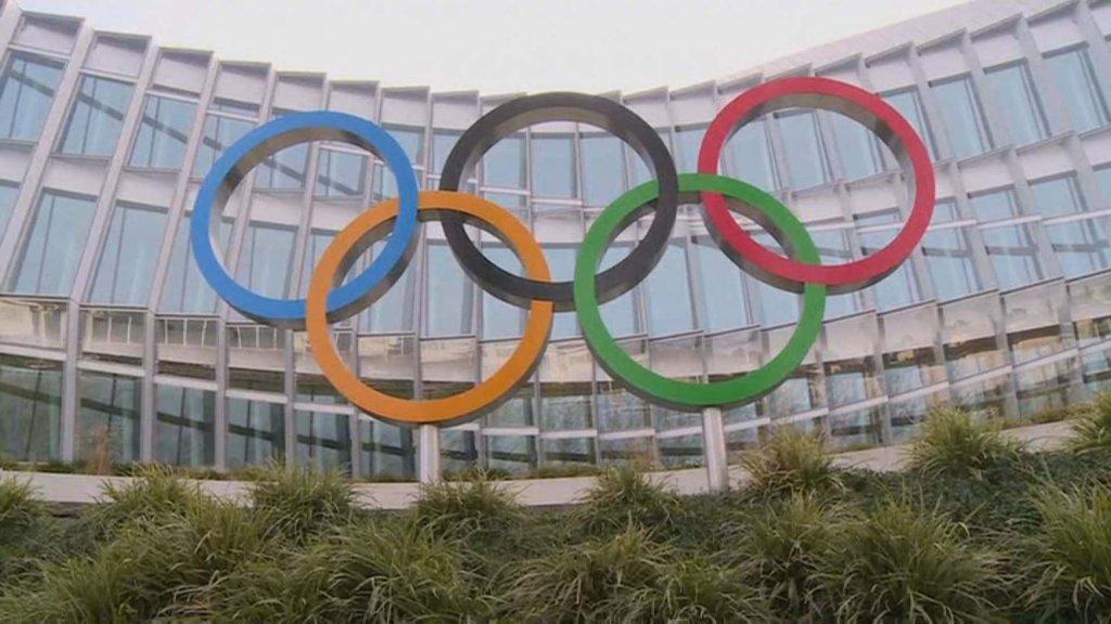 首爾平壤合辦2032奧運告吹 或因朝鮮風險