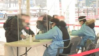 南韓新增356例新冠確診病例 累計89676例