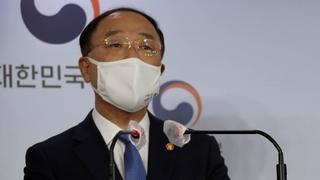 韓政府出臺預防公職人員違規買地投機對策